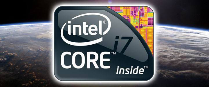 default thumb Intel® Core™ i7 975 Extreme Edition : First Review