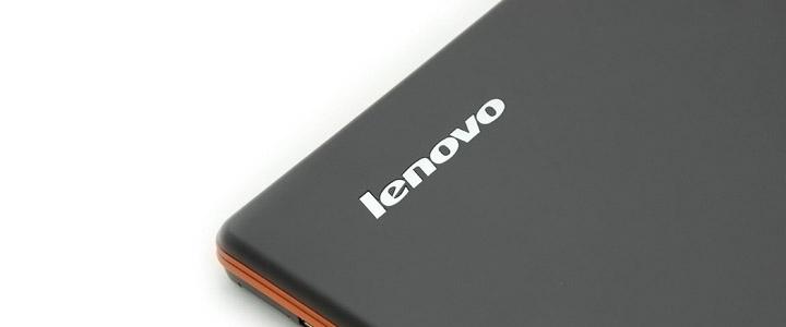 default thumb แง้มฝา : Lenovo Ideapad Y650