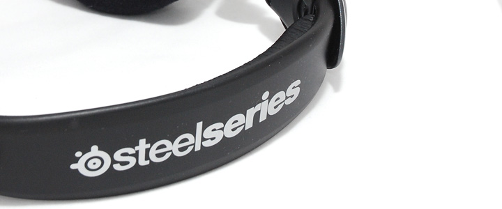 default thumb Review : Steelseries 7.1 Headphone with USB soundcard
