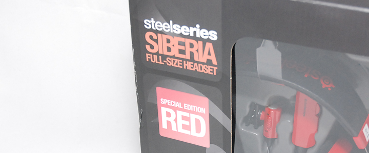 default thumb Review : Steelseries SIBERIA