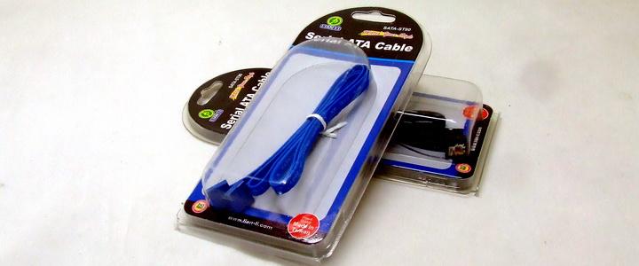 default thumb SATA-ST90
