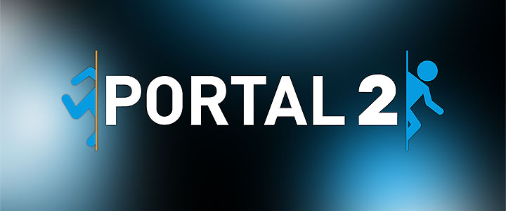 Portal 2 Game Review