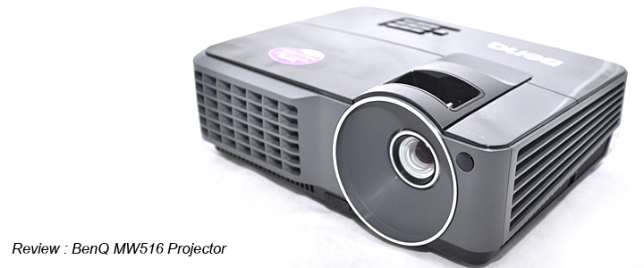 review-benq-mw516-projector