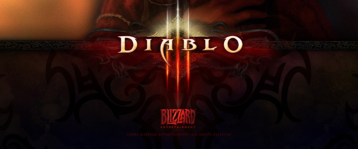 default thumb diablo 3 experience with nvidia GTX680 vs amd HD7970