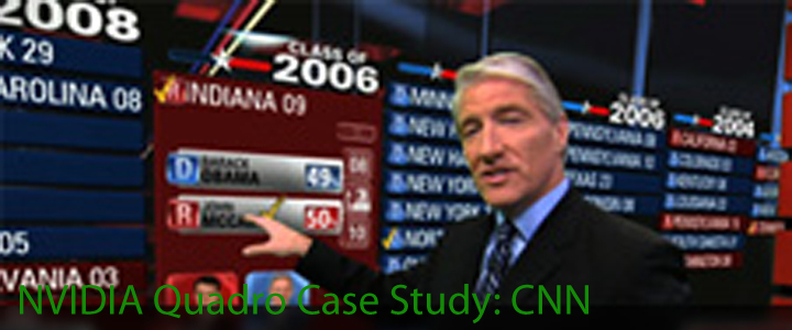 computing multimedia case study The system provides the function of case-based multimedia te  interactive multimedia technology in case-based  cloud computing is the future generation.