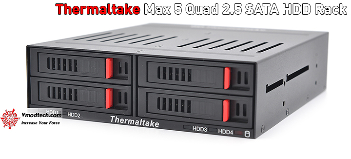 default thumb Thermaltake Max 5 Quad 2.5