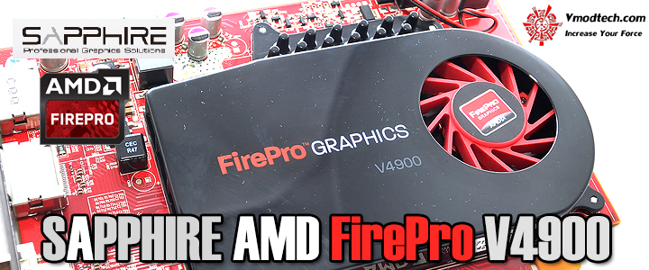amd firepro hd v4900 specs