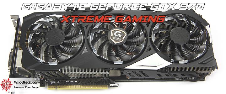 Gigabyte Geforce Gtx 970 Xtreme Gaming Review Gigabyte Geforce Gtx 970 Xtreme Gaming Review Full Hd Chinese Unreal Engine 3 Directx 11 Benchmark 7 17