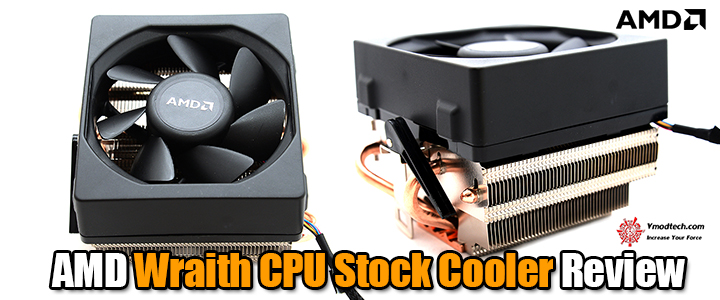 Welcome to Vmodtech com : | Category Cooling System page 6