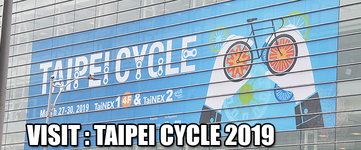 taipei-cycle-2019