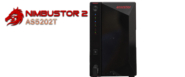 asustor-as5202t-2-bays-nas-review