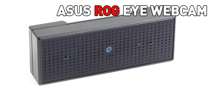 asus-rog-eye-full-hd-1080p-webcam-review