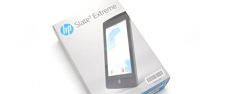 default thumb Review : HP Slate 7 Extreme