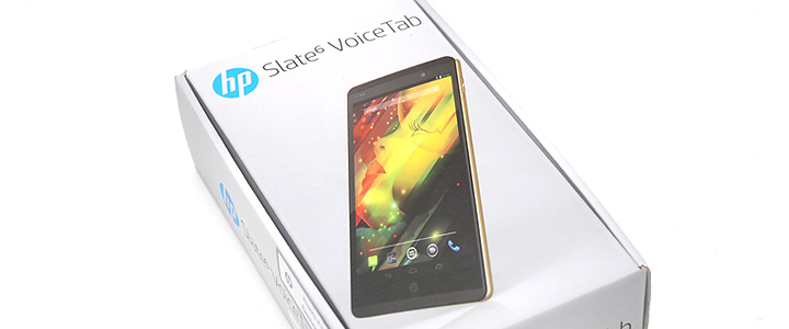 default thumb Review : HP Slate6 Voice Tab