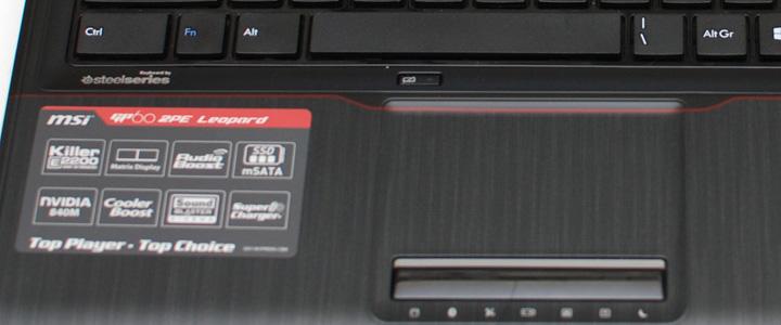 Msi Gp60 2qf Leopard Pro Screen Replacement