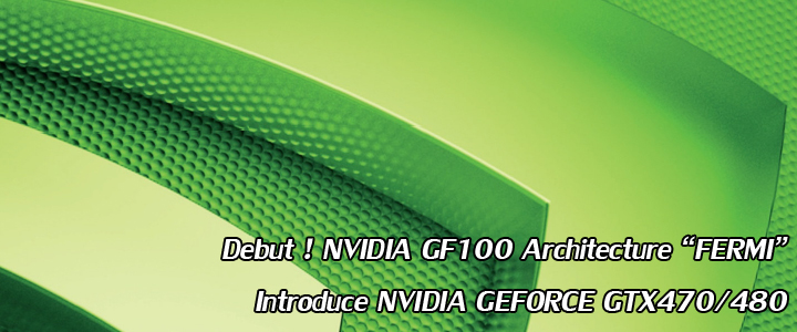 "1269580792Untitled 1 Debut ! NVIDIA GF100 ""FERMI"" to introduce nVidia GeForce GTX470/GTX480"