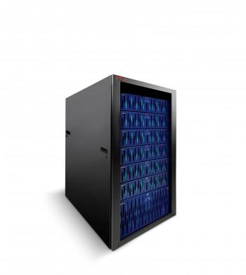 08 09 2009 resize ams2100 straight image 1 เอเซอร์ส่งโปรโมชั่นสตอเรจ เอเซอร์ ฮิตาชิฯ AMS2100  สำหรับผู้มองหาเทคโนโลยีชั้นนำแห่งโลก Enterprise