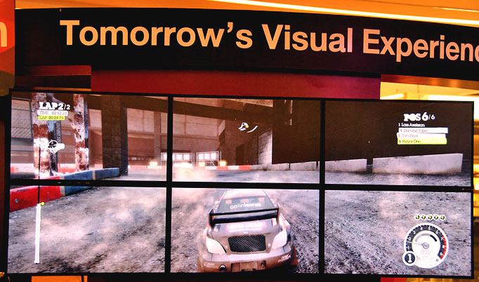 1120 AMD Tomorrows Visual Experience Today