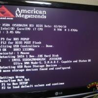 197 200x200 โชว์ลาก Core i7 990X ไปที่ 5.2 GHz