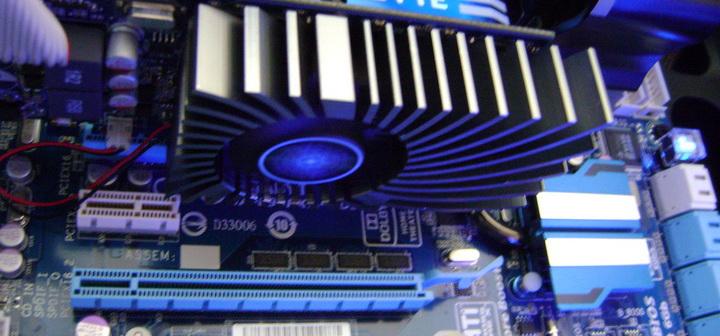 dsc04711 ASUS ENGT430 1GB DDR3