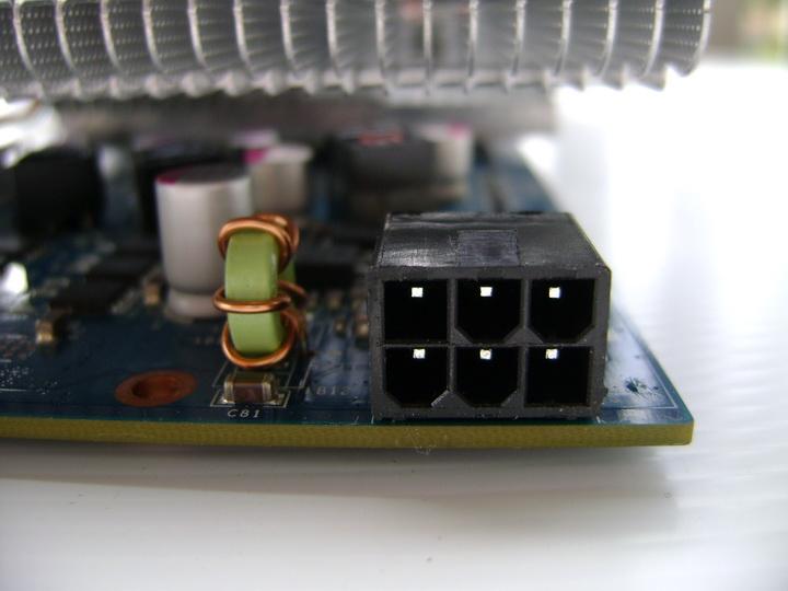dsc04756 inno3D GF GTS450 1GB DDR5