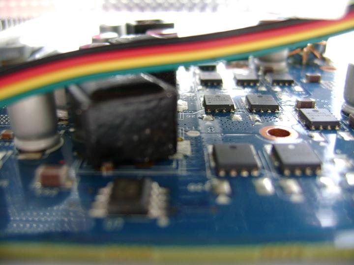 dsc04759 inno3D GF GTS450 1GB DDR5