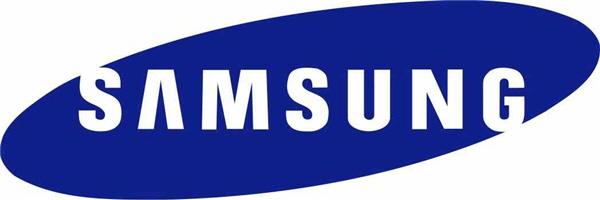 samsung logo 1 ซัมซุงเดินหน้าช่วยผู้ประสบภัยน้ำท่วมผ่านแคมเปญซัมซุง We Love & Care