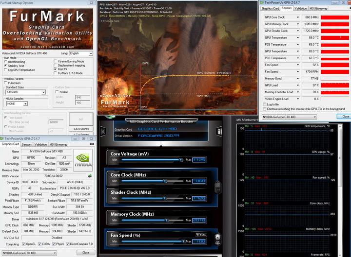 860 1005 17201125 ASUS ENGTX480 1.5GB DDR5