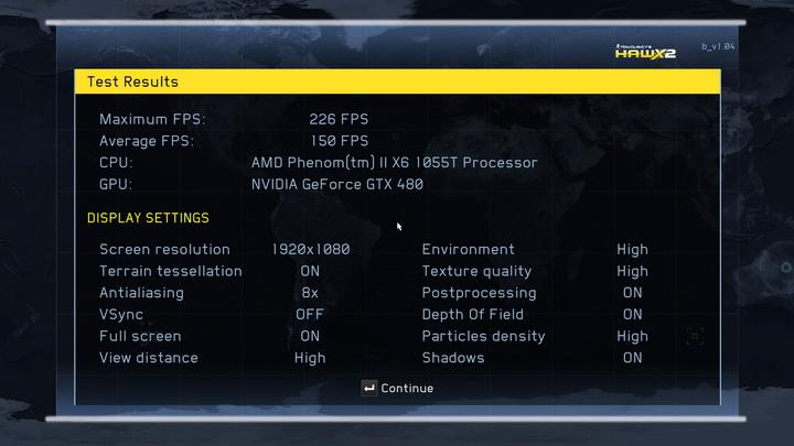 hawx2 dx11 2010 11 13 02 05 35 38 ASUS ENGTX480 1.5GB DDR5