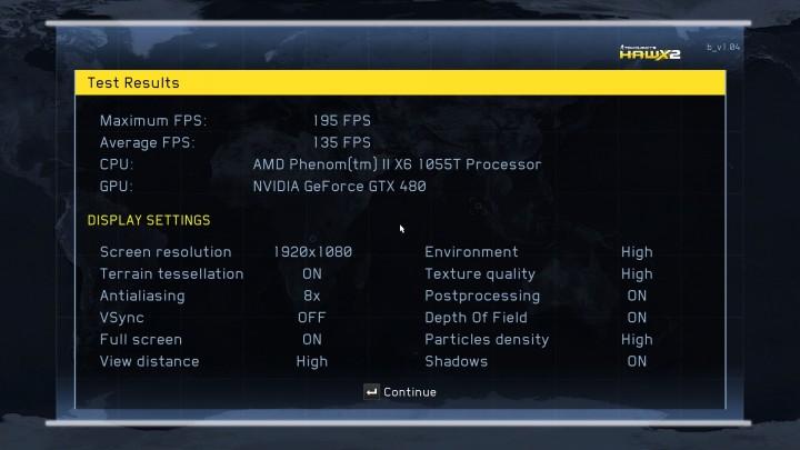 hawx2 dx11 2010 11 13 22 21 05 20 720x405 ASUS ENGTX480 1.5GB DDR5