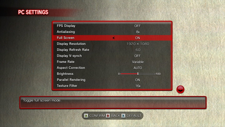 streetfighteriv benchmark 2010 11 13 01 14 15 96 ASUS ENGTX480 1.5GB DDR5