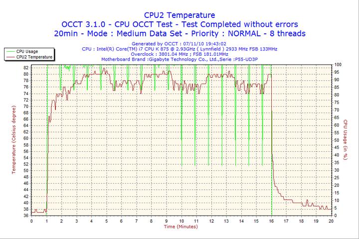 txcpu2 Tuniq TX 4 Thermal Grease