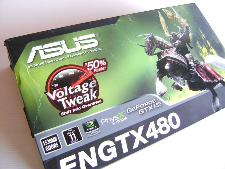 dsc04770 720x540 ASUS ENGTX480 1.5GB DDR5