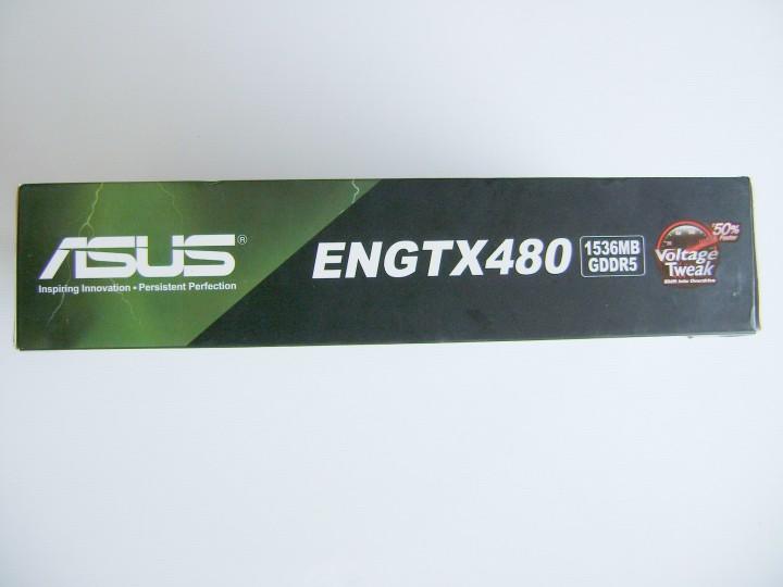 dsc04772 720x540 ASUS ENGTX480 1.5GB DDR5
