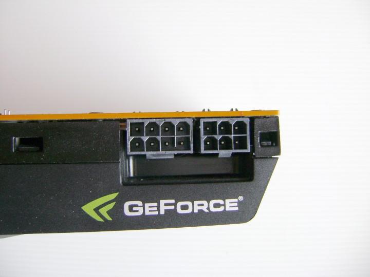 dsc04775 720x540 ASUS ENGTX480 1.5GB DDR5