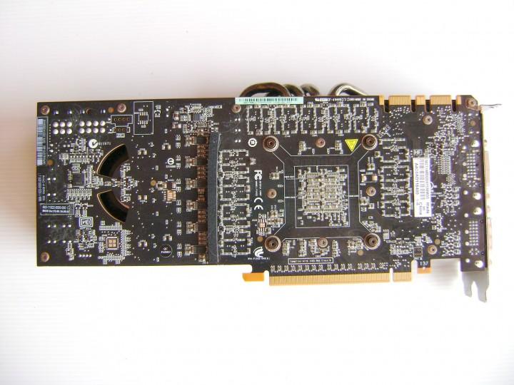 dsc04781 720x540 ASUS ENGTX480 1.5GB DDR5