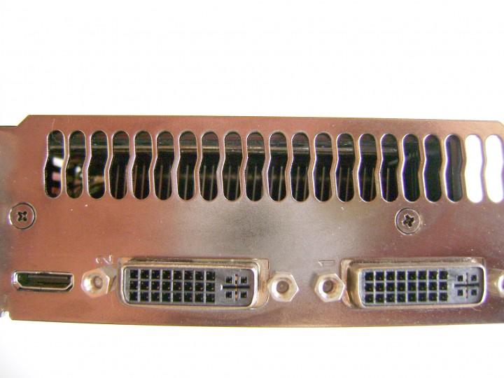 dsc04782 720x540 ASUS ENGTX480 1.5GB DDR5