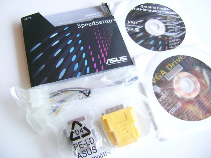 dsc04788 720x540 ASUS ENGTX480 1.5GB DDR5