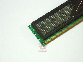 ocz pc3 17000 06 350x263 custom Memory OCZ PC3 17000 Platinum Series : Review