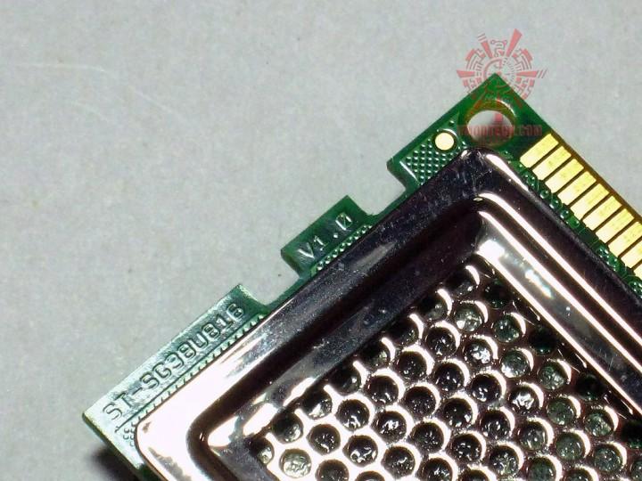 ocz pc3 17000 07 720x540 Memory OCZ PC3 17000 Platinum Series : Review