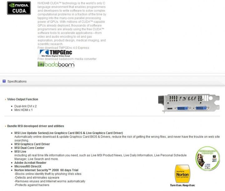 4 720x614 msi N460GTX Cyclone 768D5 OC EDITION