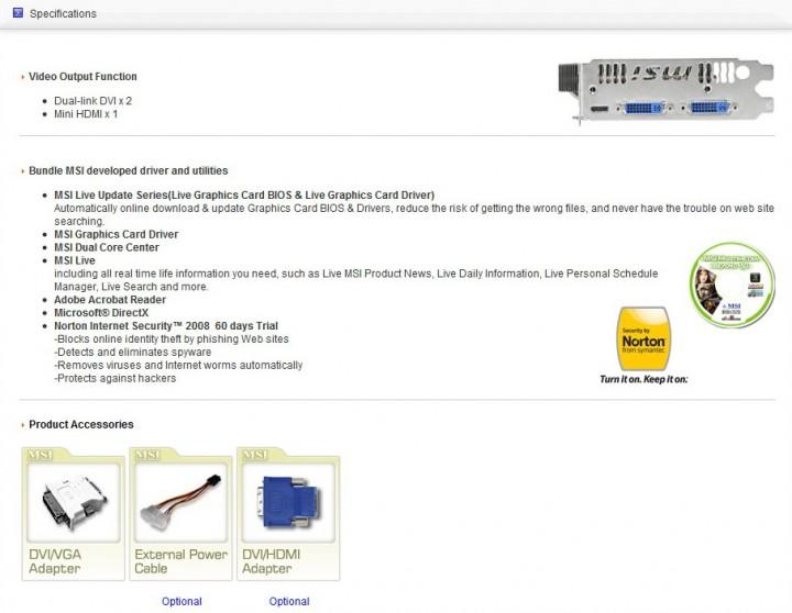 5 720x558 msi N460GTX Cyclone 768D5 OC EDITION