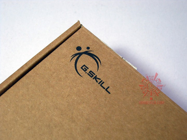 gskill f3 17600 4gbpis 04 720x540 Memory G.Skill F3 17600 CL7D 4GBPIS : Review