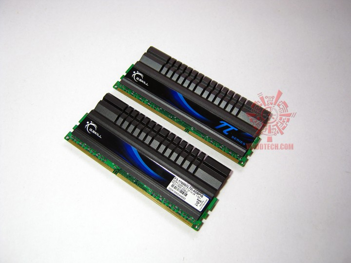gskill f3 17600 4gbpis 10 720x540 Memory G.Skill F3 17600 CL7D 4GBPIS : Review