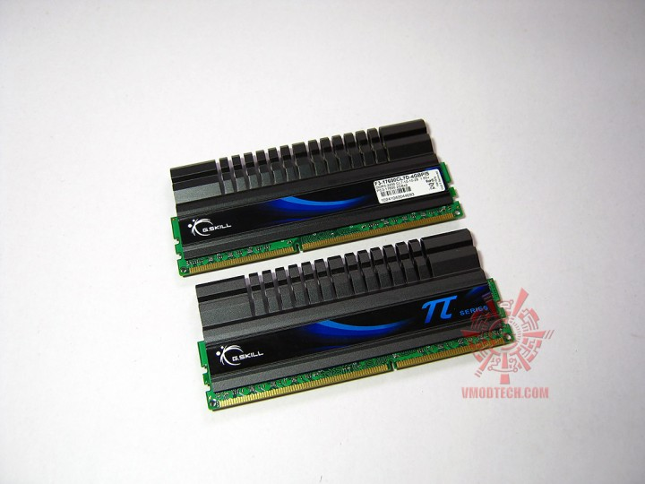 gskill f3 17600 4gbpis 11 720x540 Memory G.Skill F3 17600 CL7D 4GBPIS : Review