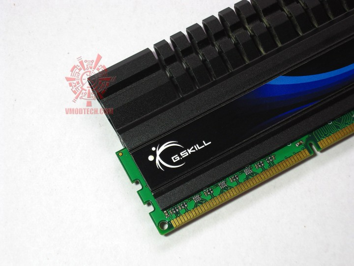 gskill f3 17600 4gbpis 13 720x540 Memory G.Skill F3 17600 CL7D 4GBPIS : Review