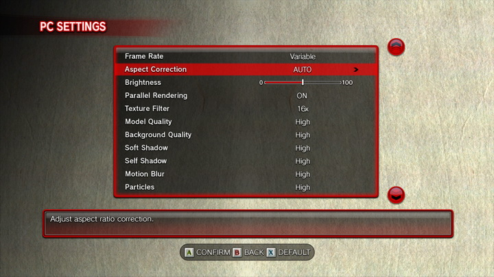 streetfighteriv benchmark 2010 11 13 01 14 34 85 msi N460GTX Cyclone 768D5 OC EDITION