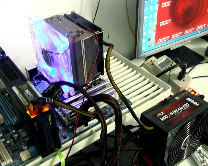 dscf2358 MODX stream Pro 80+ PSU