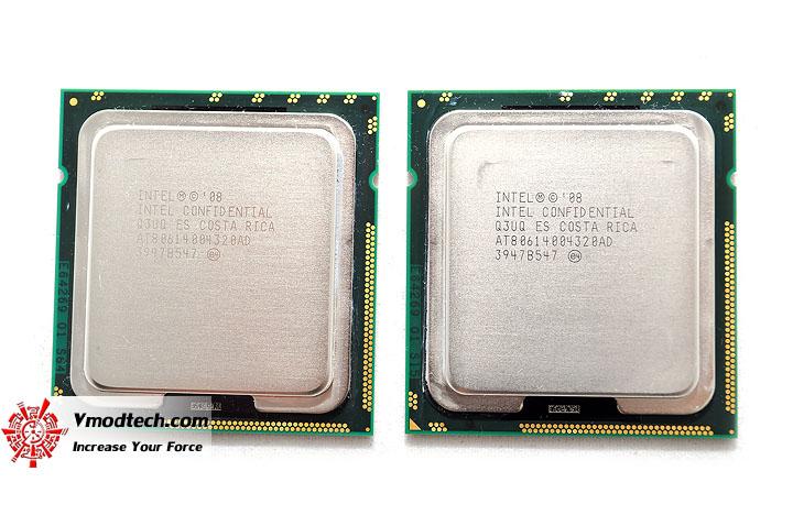 dsc 0005 GeForce GTX 580 4Way SLI with 24Threads CPU!!!