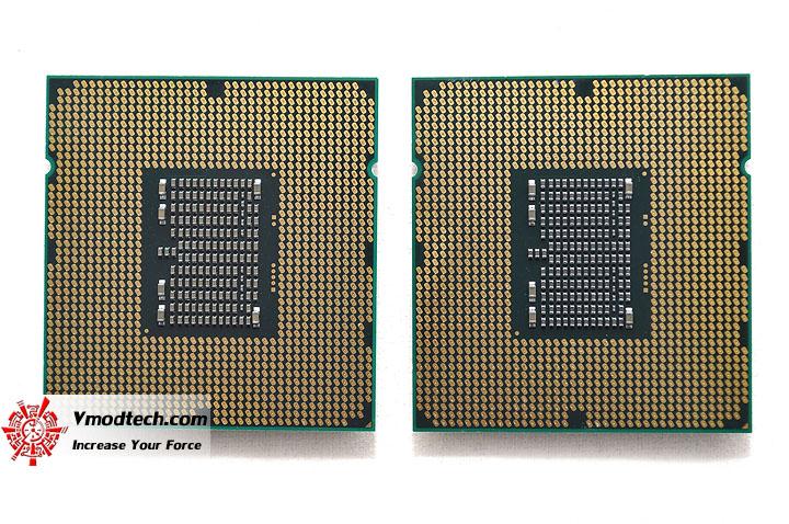 dsc 0015 GeForce GTX 580 4Way SLI with 24Threads CPU!!!